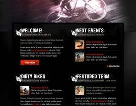 #2 untuk horseracing website oleh normalsantosh