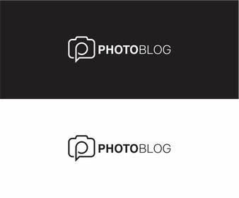 RPDonthego tarafından Design a Logo için no 344