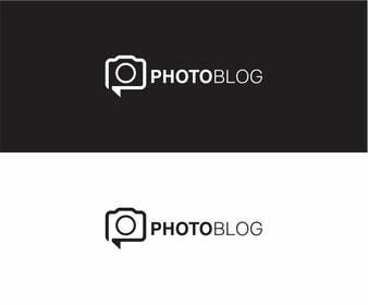 RPDonthego tarafından Design a Logo için no 677