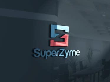 CretiveBox tarafından Design for Enzyme Supplement için no 23