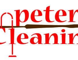 rakshathonse tarafından Design a Brochure & Logo for a Cleaning Company için no 8