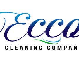 msaad2387 tarafından Design a Brochure & Logo for a Cleaning Company için no 7