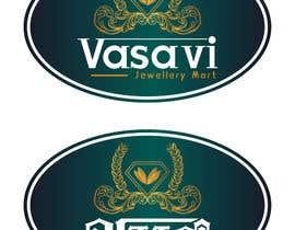 #66 cho Need Brand Identity for our Jewellery Mart bởi gopiranath