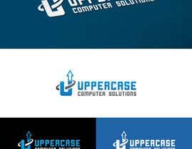 laurentiufilon tarafından Logo Redesign -- 2 için no 22