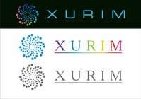 Graphic Design Entri Peraduan #257 for Logo Design for Xurim.com