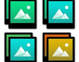 devoliands tarafından Improve an icon için no 8