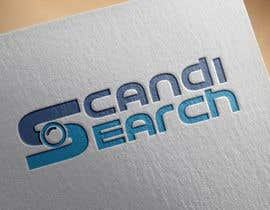 Pierro52 tarafından Design a Logo for an IT Recruitment Company için no 212