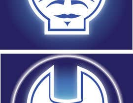 #16 cho Design a mobile app icon / logo bởi mikidjura