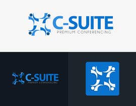 kevincollazo tarafından C-Suite - Logo Desin Contest için no 16