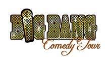 Graphic Design Inscrição do Concurso Nº127 para Logo Design for Big Bang Comedy Tour