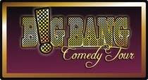 Graphic Design Inscrição do Concurso Nº90 para Logo Design for Big Bang Comedy Tour