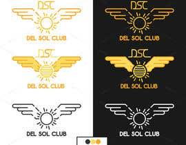 hxwaraa tarafından I need a logo designed for a traveling kids club için no 7