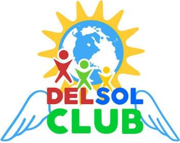 ramoncarlomaez tarafından I need a logo designed for a traveling kids club için no 29