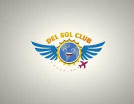 dessdamiani tarafından I need a logo designed for a traveling kids club için no 33