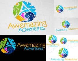 Jeevakavish tarafından Design a Logo için no 21
