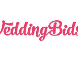 #14 cho Design a Logo for myweddingbids.com bởi upbeatdesignsnet