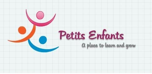 Contest Entry #70 for Design a Logo for a kids learning center