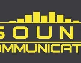 rafina13 tarafından Design a Logo için no 105