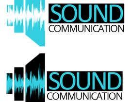 blitzbullet tarafından Design a Logo için no 106