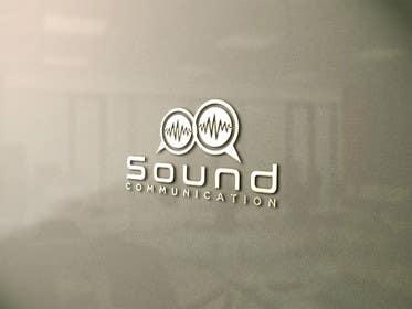 thePrince786 tarafından Design a Logo için no 100