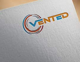 "mehediabraham553 tarafından I'm conducting of course for emergency department workers it is  named (respiratory care in emergency department course)  the short name is ""VentED"" ( ventilation + emergency department) I need to design the logo of the course, the presentation sets the b için no 9"