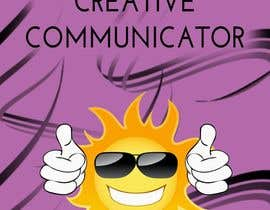 digisoftwebsite tarafından Make My Students Smile! için no 2