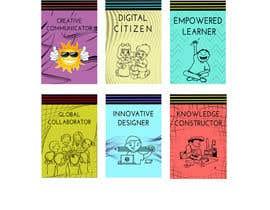 digisoftwebsite tarafından Make My Students Smile! için no 3