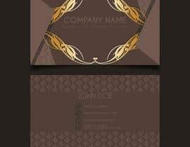 yossrymohamed7 tarafından Design some Business Cards For Construction Company için no 25