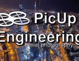 TheCrazyCanadian tarafından PicUp Engineering logo için no 4