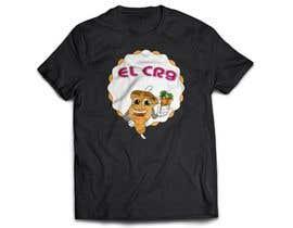 ratnakar2014 tarafından T-shirt design ¡Super Easy! için no 89