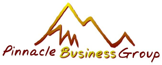 Contest Entry #                                        152                                      for                                         Logo Design for Pinnacle Business Group