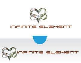 arkwebsolutions tarafından Design Logo for a Health and Wellness Company için no 21