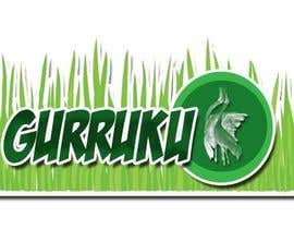 #1 para Design a Logo for Gurruku Nature Photography por vyshakhdharan