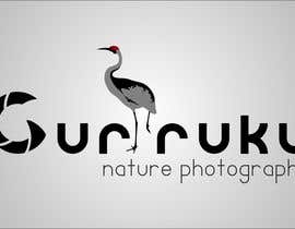 #20 para Design a Logo for Gurruku Nature Photography por TATHAE