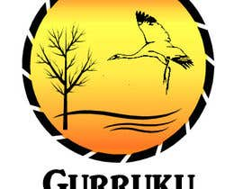 nº 17 pour Design a Logo for Gurruku Nature Photography par ozassist