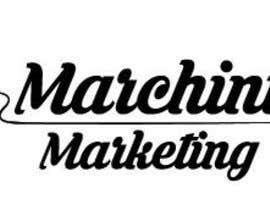 rafina13 tarafından Design a professional Logo for copywriting services company için no 72