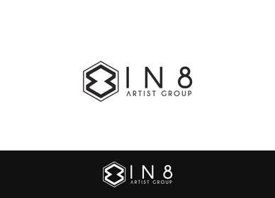 shavonmondal tarafından Design a Logo için no 31