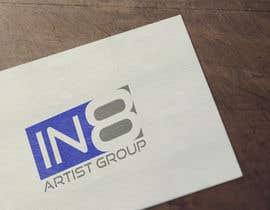 scroob tarafından Design a Logo için no 29