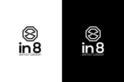 shamazohora1 tarafından Design a Logo için no 26