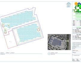 Hankkes tarafından Design an AutoCad Template/Layout için no 21