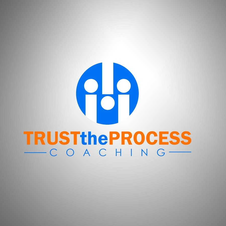 Konkurrenceindlæg #                                        11                                      for                                         Design a Logo for a Small Start-up Homebased Business
