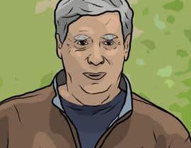 dimatsoev tarafından caricature/cartoon için no 6