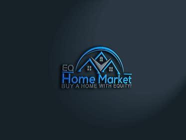 miziworld tarafından Create an awesome Logo için no 192