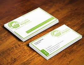 #14 for Design Some Business Cards af pointlesspixels