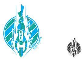 #53 for Design a Logo for rebreather dive logo af Ferrignoadv