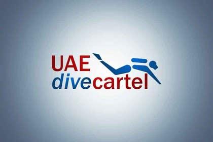 #19 for Design a Logo for rebreather dive logo af kk58