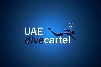 #26 cho Design a Logo for rebreather dive logo bởi kk58