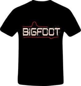 fuadDS tarafından T-Shirt Design için no 1