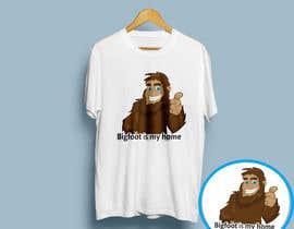 orientecreativo tarafından T-Shirt Design için no 18