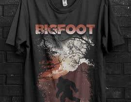 novuz tarafından T-Shirt Design için no 50